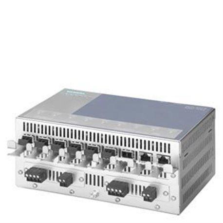 6GK5307-2FD00-4EA3 - IK SIMATICNET