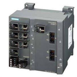 IK SIMATICNET - 6GK5308-2FL10-2AA3