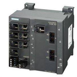 IK SIMATICNET - 6GK5308-2FM00-2AA3