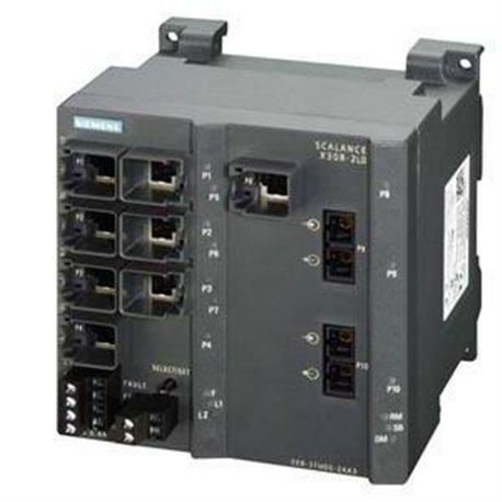 6GK5308-2FM00-2AA3 - IK SIMATICNET