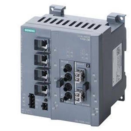 6GK5308-2FN10-2AA3 - IK SIMATICNET