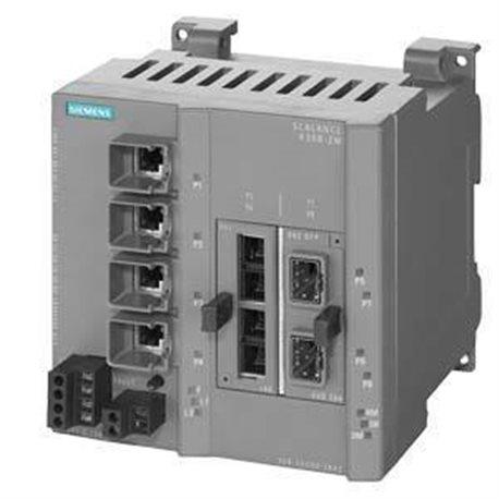 6GK5308-2GG00-2AA2 - IK SIMATICNET