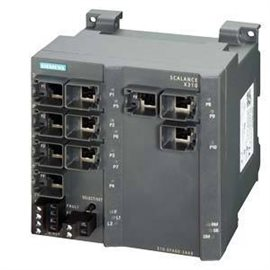 IK SIMATICNET - 6GK5310-0BA00-2AA3