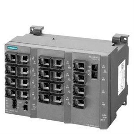 IK SIMATICNET - 6GK5320-1BD00-2AA3