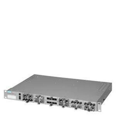 IK SIMATICNET - 6GK5324-0GG00-1CR2