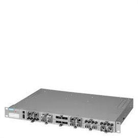 IK SIMATICNET - 6GK5324-0GG00-1HR2