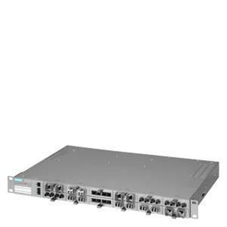6GK5324-0GG00-3AR2 - IK SIMATICNET