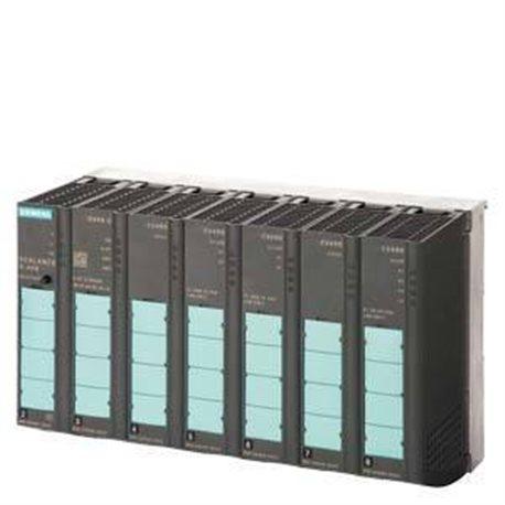 IK SIMATICNET - 6GK5408-2FD00-2AA2