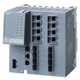 IK SIMATICNET - 6GK5408-8GR00-2AM2