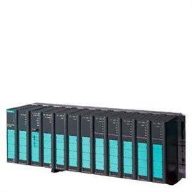 IK SIMATICNET - 6GK5414-3FC00-2AA2