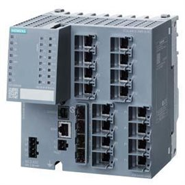 IK SIMATICNET - 6GK5416-4GR00-2AM2
