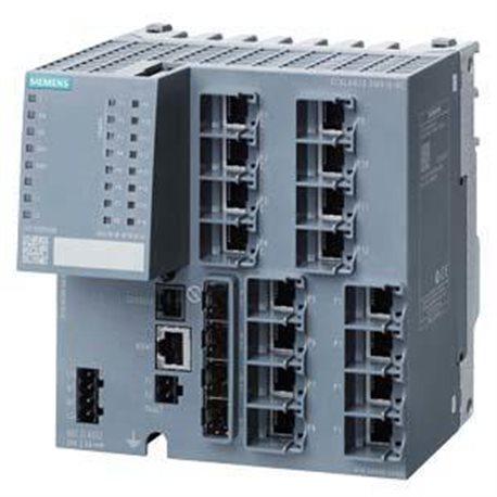 IK SIMATICNET - 6GK5416-4GS00-2AM2