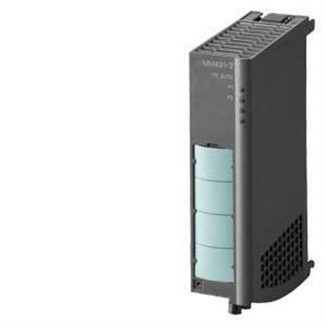 IK SIMATICNET - 6GK5491-2AB00-8AA2