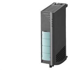 IK SIMATICNET - 6GK5491-2AC00-8AA2