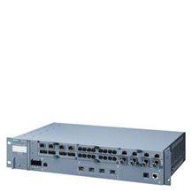 IK SIMATICNET - 6GK5528-0AR00-2HR2
