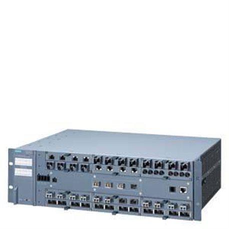 IK SIMATICNET - 6GK5552-0AA00-2HR2