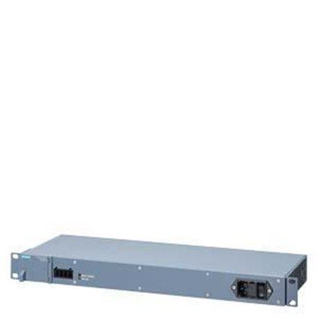 IK SIMATICNET - 6GK5598-1AA00-3AA0