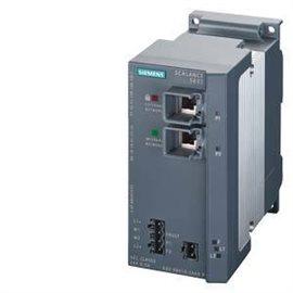 6GK5602-0BA10-2AA3 - ik-simatic net