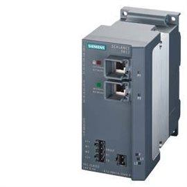 6GK5612-0BA10-2AA3 - ik-simatic net