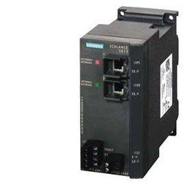 6GK5613-0BA00-2AA3 - IK SIMATICNET