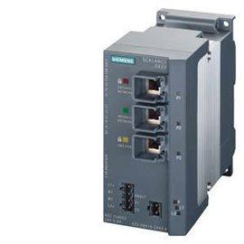 IK SIMATICNET - 6GK5623-0BA10-2AA3
