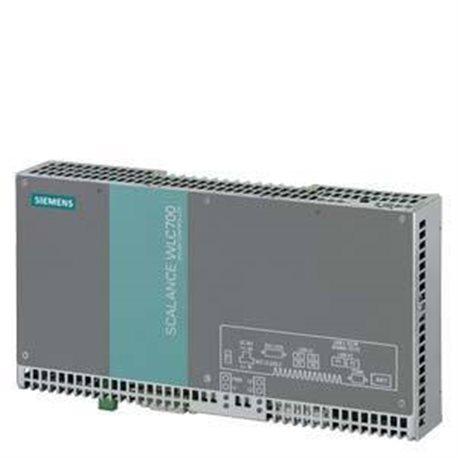 IK SIMATICNET - 6GK5711-0XC00-1AD0