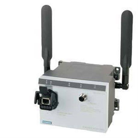 IK SIMATICNET - 6GK5747-1AA60-6AB0