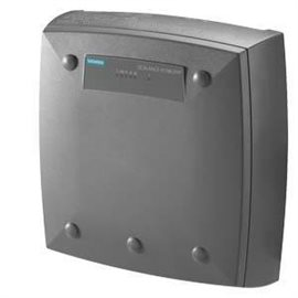 6GK5786-2FC00-0AB0 - ik-simatic net