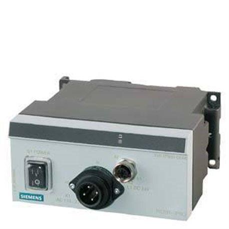 6GK5791-1PS00-0AA6 - IK SIMATICNET