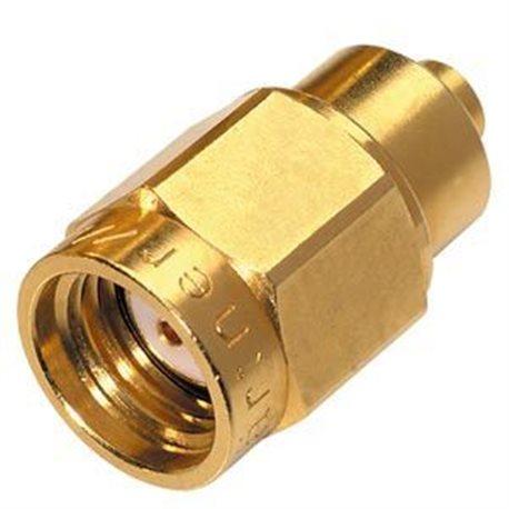 6GK5795-1TR10-0AA6 - IK SIMATICNET