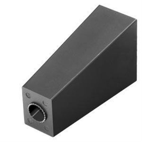 6GK5798-8MD00-0AC1 - IK SIMATICNET