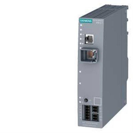 IK SIMATICNET - 6GK5812-1AA00-2AA2