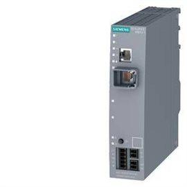 IK SIMATICNET - 6GK5812-1BA00-2AA2