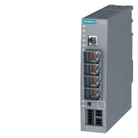 IK SIMATICNET - 6GK5816-1AA00-2AA2