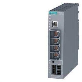 IK SIMATICNET - 6GK5816-1BA00-2AA2