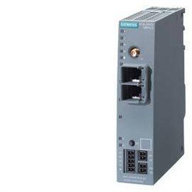 IK SIMATICNET - 6GK5874-2AA00-2AA2