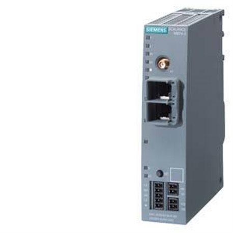 IK SIMATICNET - 6GK5874-3AA00-2AA2