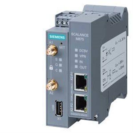 6GK5875-0AA10-1CA2 - IK SIMATICNET