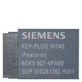 IK SIMATICNET - 6GK5907-4PA00