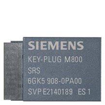 IK SIMATICNET - 6GK5908-0PA00