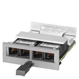 6GK5991-2AD00-8AA0 - ik-simatic net