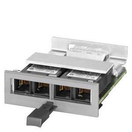 6GK5991-2AD00-8AA0 - IK SIMATICNET