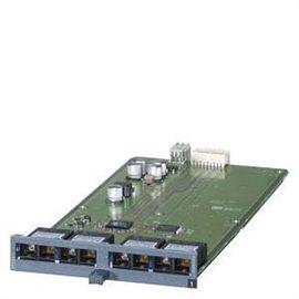IK SIMATICNET - 6GK5991-4AC00-8AA0