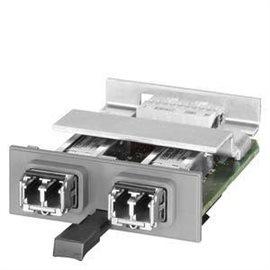 IK SIMATICNET - 6GK5992-2AS00-8AA0