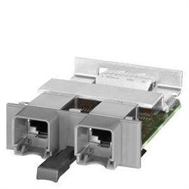 6GK5992-2GA00-8FA0 - ik-simatic net