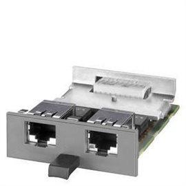 IK SIMATICNET - 6GK5992-2SA00-8AA0