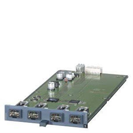 6GK5992-4AS00-8AA0 - IK SIMATICNET