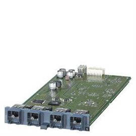 IK SIMATICNET - 6GK5992-4QA00-8AA0
