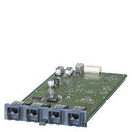 IK SIMATICNET - 6GK5992-4SA00-8AA0
