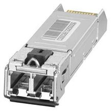 6GK5993-1AV00-8AA0 - ik-simatic net